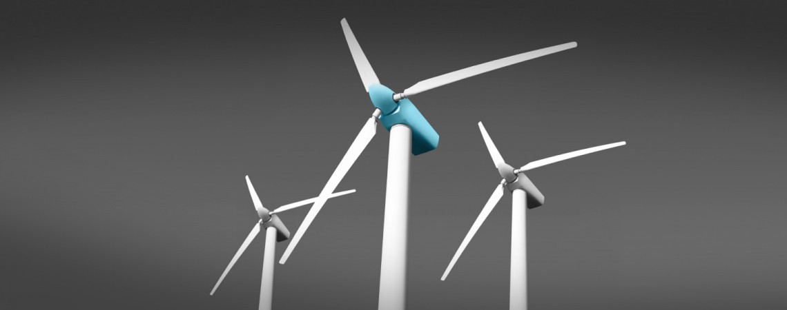 INTERIM-TREASURY-Interim-Treasury-Support-Wind-Turbines