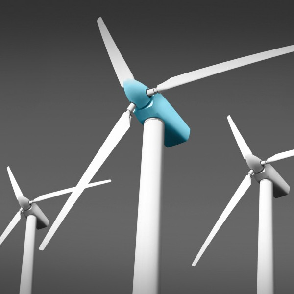 INTERIM-TREASURY-Interim-Treasury-Support-Wind-Turbines