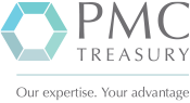 PMC Treasury