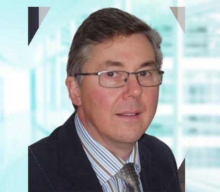 Trevor Parkinson-website